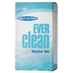 AVIZOR Ever Clean