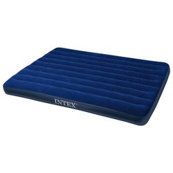 Intex Classic Downy Bed (68759)
