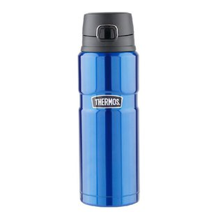 Thermos SK-4000 (0,71 л)