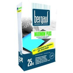 Bergauf Maximum Plus 25 кг