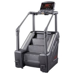 AeroFit StepMill X6-C LED