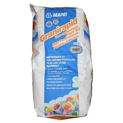 Mapei Granirapid A 25 кг
