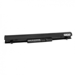 Аккумулятор для HP ProBook 430, 430 G3, 440, 440 G3 Series (14.8V, 2700mAh) (TOP-HP430)