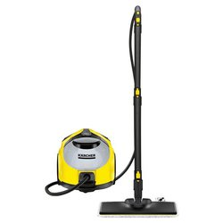 KARCHER SC 5 EasyFix Iron Kit