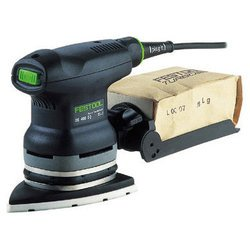 Festool DS 400 EQ