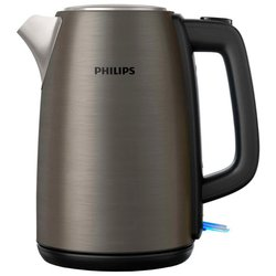 Чайник Philips HD9352 Daily Collection