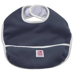 Red Castle Fleece Bib S1