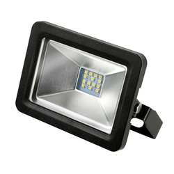 Gauss LED 20W IP65 6500К
