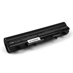 Аккумулятор для Acer Aspire E1-571, E5-511, E5-571, V3-572, V5-572 Series (11.1V, 4400mAh) (TopON TOP-V3)