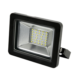 Gauss LED 30W IP65 6500К
