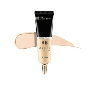 A'PIEU BB Maker BB крем Long Wear SPF35 20 гр