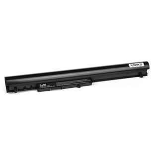 Аккумулятор для HP 14-r, 15-d, 15-g, 15-r, 240, 250, 255 G3 Series (14.8V, 2200mAh) (TOP-OA04)