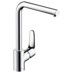Hansgrohe Focus 31817000