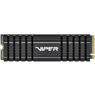 Patriot Viper VPN100-1TBM28H
