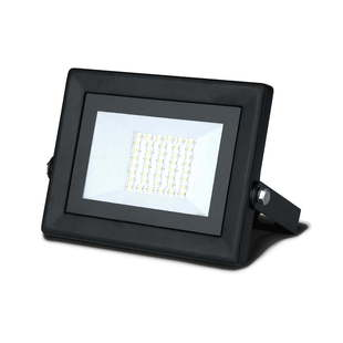 Прожектор Gauss LED Qplus 30W 2700lm IP65 6500К