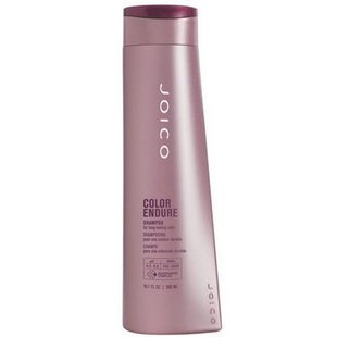 Joico шампунь FREE FOR LONG-LASTING COLOR