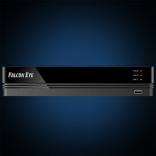 Falcon Eye FE-MHD2108