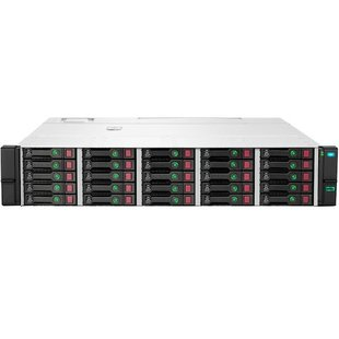 HPE D3710