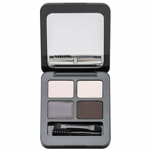 Note Набор для бровей Total Brow Kit