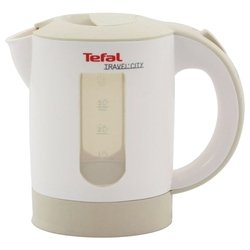 Tefal KO 1201 Travel'City
