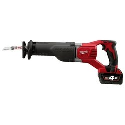 Milwaukee M18 BSX-402С