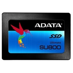 ADATA Ultimate SU800 512GB