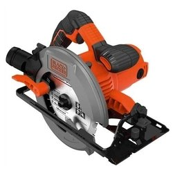 BLACK+DECKER CS1550