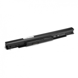 Аккумулятор для HP 240 G4, 250 G4, 255 G4, Pavilion 14, 15 Series (14.8V, 2200mAh) (TOP-HS04)